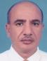 Dr. Hilal
